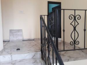 4 bedroom Detached Duplex House for sale Allen Avenue Ikeja Lagos