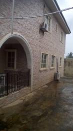 4 bedroom Detached Duplex House for sale  1st gate Obaile housing Estate Akure Ondo