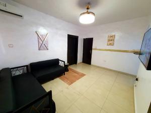 4 bedroom Detached Duplex House for shortlet Ikeja GRA Ikeja Lagos