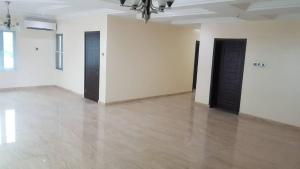 4 bedroom Flat / Apartment for sale Old ikoyi Bourdillon Ikoyi Lagos