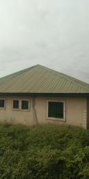 4 bedroom Terraced Bungalow House for sale Ajibade Moniya area Moniya Ibadan Oyo