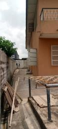 4 bedroom Flat / Apartment for sale Iju Lagos