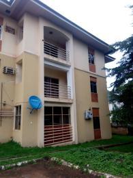 4 bedroom Flat / Apartment for sale Zuma Crescent Hillview Estate Gaduwa Gaduwa Abuja