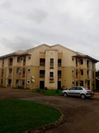 4 bedroom Mini flat Flat / Apartment for sale UAC Estate Gaduwa Gaduwa Abuja