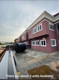4 bedroom Terraced Duplex for rent Centenary City Lifestyle Enugu Enugu