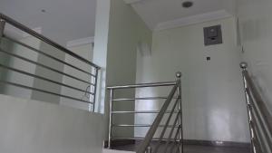 5 bedroom Detached Duplex House for sale .. chevron Lekki Lagos