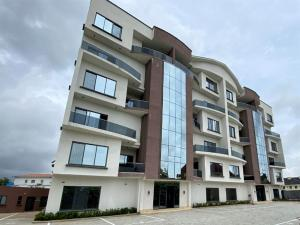 3 bedroom Flat / Apartment for rent Old Ikoyi Ikoyi Lagos