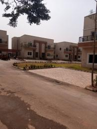 4 bedroom Semi Detached Duplex House for sale Lokogoma District. Closeby Sunnyvale Estate.  Lokogoma Abuja