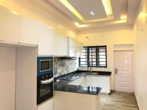 4 bedroom Semi Detached Duplex House for sale Orchid  Lekki Lagos