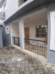 4 bedroom Semi Detached Duplex House for sale Ajoa estate Ajao Estate Isolo Lagos