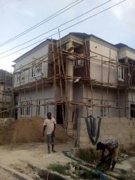 4 bedroom House for sale Ajah Canaan Estate Ajah Lagos