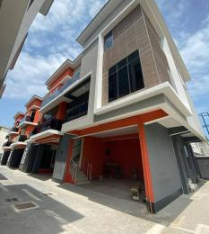 Terraced Duplex House for sale ONIRU Victoria Island Lagos