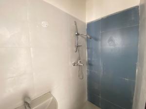 4 bedroom Terraced Duplex House for rent Ikate Lekki Lagos