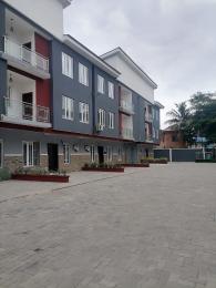 4 bedroom Terraced Duplex for sale Palmgroove Estate Ilupeju Lagos