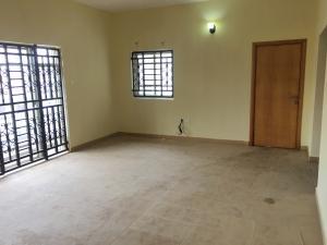 4 bedroom Terraced Duplex House for rent ONIRU Victoria Island Lagos