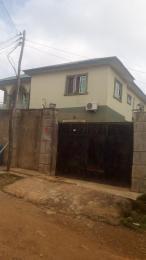 4 bedroom Detached Duplex House for sale Gbagi, Old Ife Road Iwo Rd Ibadan Oyo
