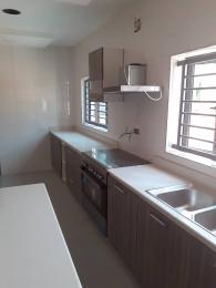 4 bedroom Semi Detached Duplex House for sale Mayfair Gardens Estate,awoyaya Eputu Ibeju-Lekki Lagos