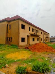 5 bedroom Flat / Apartment for sale Galadinmawa Abuja