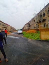 5 bedroom Flat / Apartment for sale Galadimanwa airport road Galadinmawa Abuja