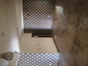 4 bedroom Semi Detached Duplex for sale Lekki Gardens Phase 2 Abraham adesanya estate Ajah Lagos