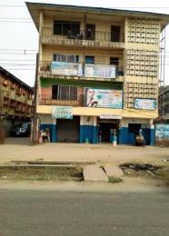 Blocks of Flats House for sale Ogbor Hill Near Nta, Aba Aba South Abia
