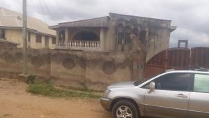 Shared Apartment Flat / Apartment for sale Alakia Adegbayi Ibadan Oyo