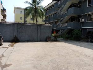Flat / Apartment for sale Akin Olugbade Victoria Island Lagos
