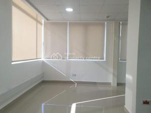 Office Space Commercial Property for sale South-West Old Ikoyi Ikoyi Lagos