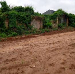 Residential Land Land for sale iyiagu Estate Awka North Anambra