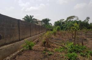 Residential Land Land for sale KAKURI industrial axis In Kaduna. Kachia Kaduna