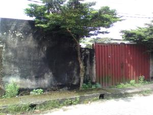 Mixed   Use Land Land for sale Ajao Estate Isolo Lagos