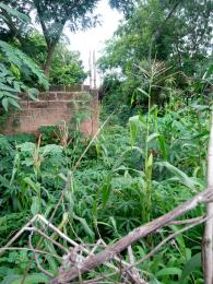Mixed   Use Land Land for sale Basin, before gate. Ilorin Kwara