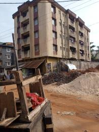 10 bedroom House for sale Nkpor Onitsha South Anambra