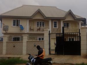 2 bedroom Commercial Property for sale Graceland estate Egbeda Alimosho Lagos