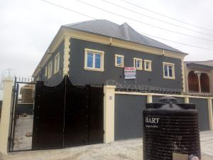 3 bedroom Flat / Apartment for sale Graceland Estate Egbeda Alimosho Lagos