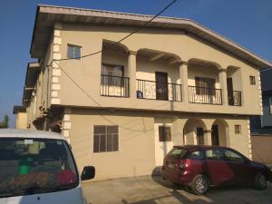 2 bedroom Flat / Apartment for sale Igando Igando Ikotun/Igando Lagos