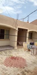 2 bedroom Blocks of Flats House for sale Narayi Kaduna South Kaduna
