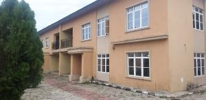 Blocks of Flats House for rent Off Obafemi Awolowo way Obafemi Awolowo Way Ikeja Lagos