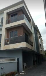 Flat / Apartment for sale Ikoyi Ikoyi S.W Ikoyi Lagos