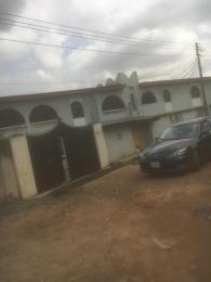 3 bedroom Flat / Apartment for sale Adeyeri Estate Ogba Lagos