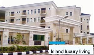 4 bedroom Penthouse for sale Off Alexander Road Ikoyi Lagos