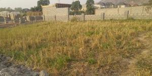 Residential Land Land for sale HAYIN DAMANI, OPPOSITE BADIKO AREA Kaduna South Kaduna