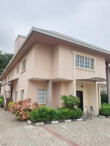 2 bedroom Blocks of Flats House for rent Ikoyi Lagos