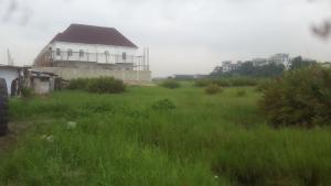 Land for sale Chevron Drive chevron Lekki Lagos