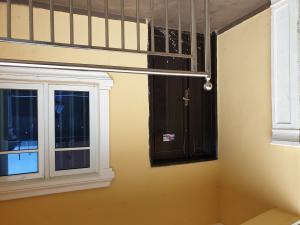 2 bedroom Flat / Apartment for rent Odeyemi Akintola Street  Ikotun Ikotun/Igando Lagos