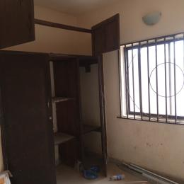 2 bedroom Blocks of Flats House for rent Powerline sholuyi gbagada Soluyi Gbagada Lagos