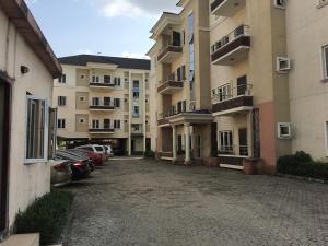 3 bedroom Flat / Apartment for sale Divine Mews Estate, Yaba, Lagos. Yaba Lagos