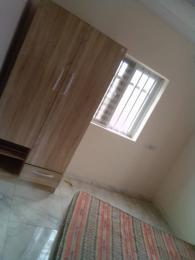 2 bedroom Flat / Apartment for rent Main Ogunfayo Palace Road Awoyaya Awoyaya Ajah Lagos