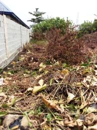 Mixed   Use Land for sale Shapati Town Major Road Ibeju-Lekki Lagos