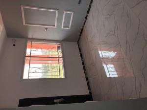 1 bedroom mini flat  Mini flat Flat / Apartment for sale Chevron Drive chevron Lekki Lagos